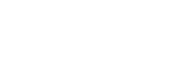 mylan. blanc